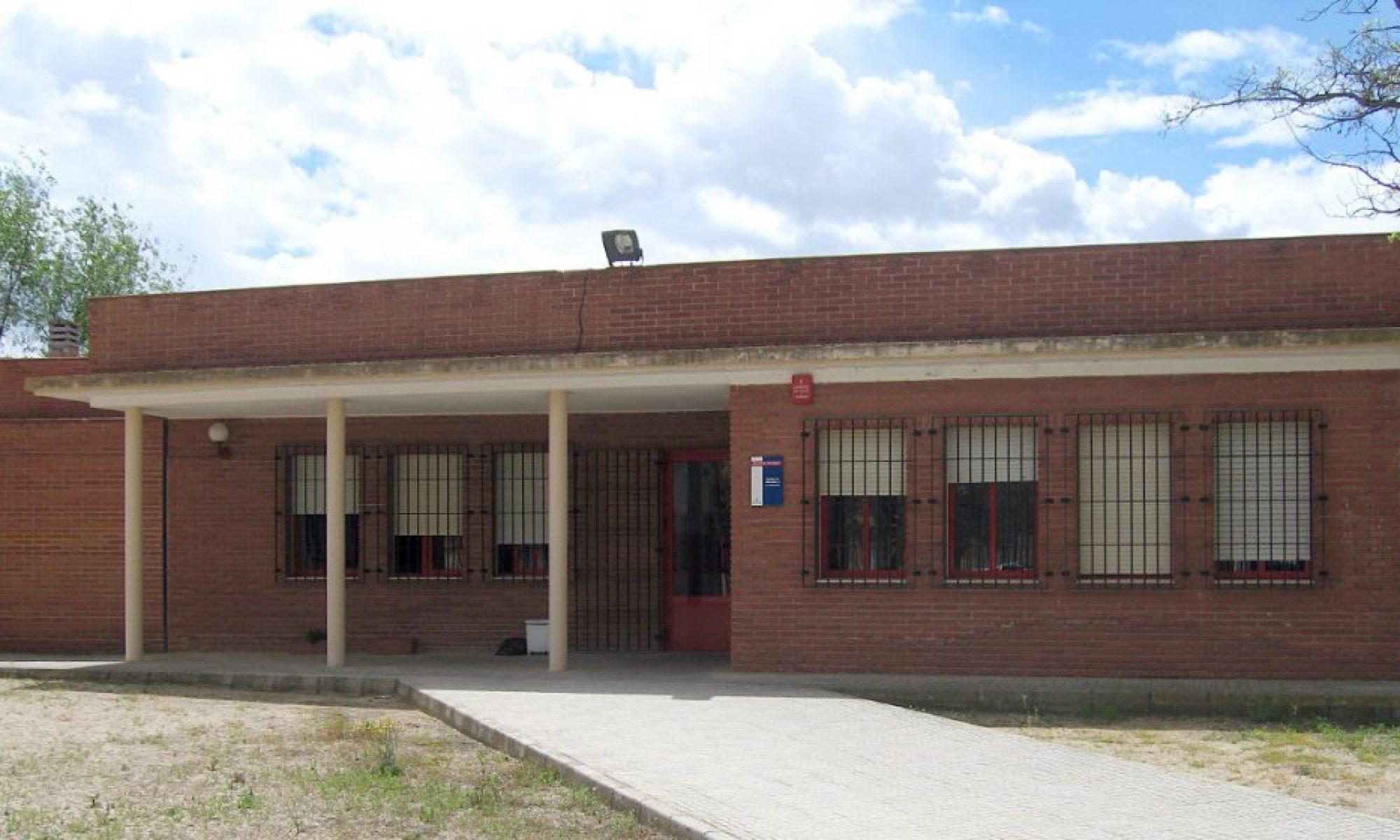 Escuelas Infantiles Municipales